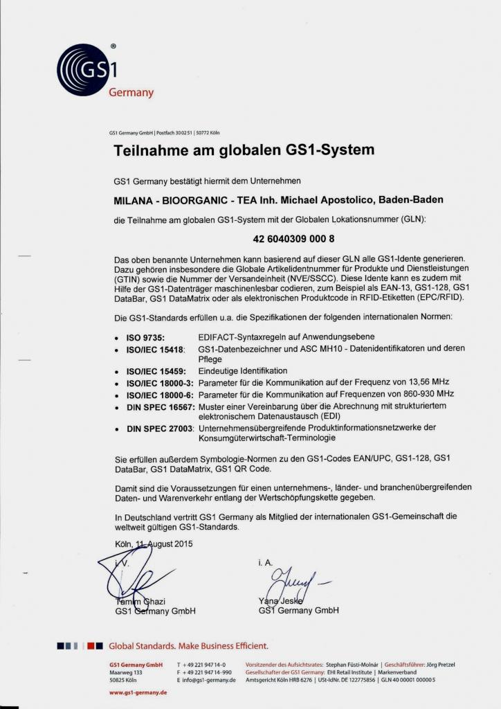 Schön Codierung Zertifizierung Fotos - Menschliche Anatomie Bilder ...